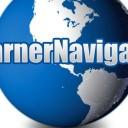 Warner Navigator
