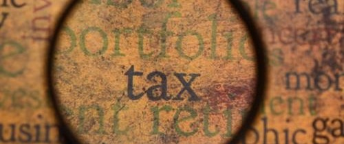 Are you a small employer?  If so, you may be eligible for a tax credit.
