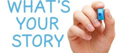 Engage Your Clients With A Story To Close The Deal