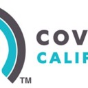 Covered California Online Enrollment System – Planned Production Outage