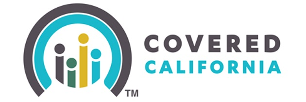Covered California Certified Insurance Agent Webinar