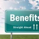 Health Insurance Hidden Benefits