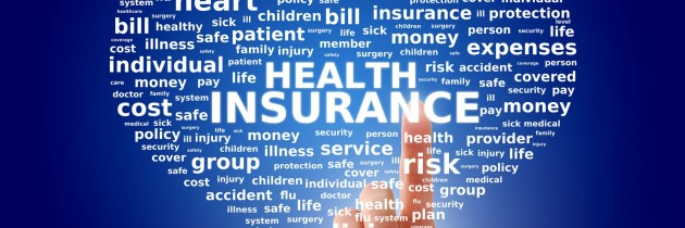 What Makes Up Health Insurance Premiums?