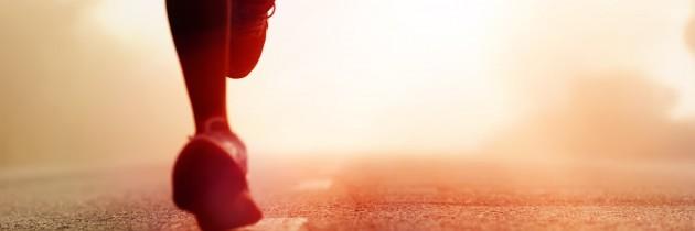 Benefit from Healthier Eyes Through Regular Exercise