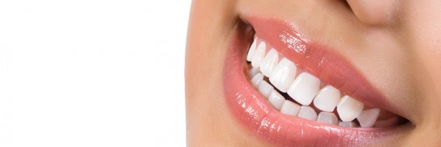 Can Oral Health Affect Your Medical Claims?