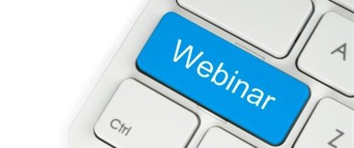 Webinar: Demonstration of Covered CA Online Application THIS Thursday, September 26th