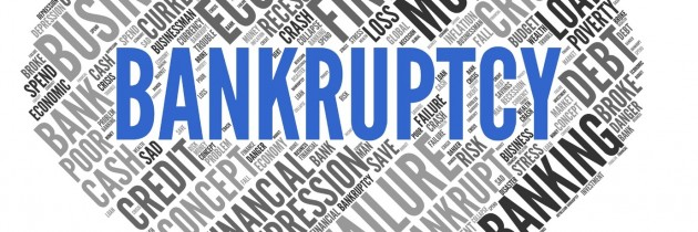 File Bankruptcy, Keep or Lose Your Health Savings Account (HSA)?