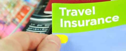 Be Prepared with the Right Type of Travel Insurance