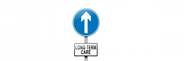 The Federal Commission on Long Term Care