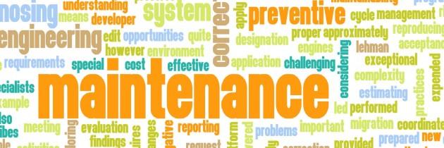 Emergency System Maintenance on November 19, 3:30-4:00PM