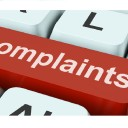 Covered California Complaints, Concerns and Appeals Process