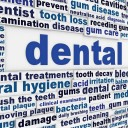 Pediatric Dental and Pediatric Vision Essential Health Benefits