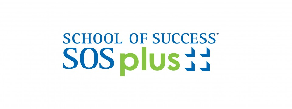 Warner Pacific's School of Success: Where Tomorrow's Top Producers are Going Today