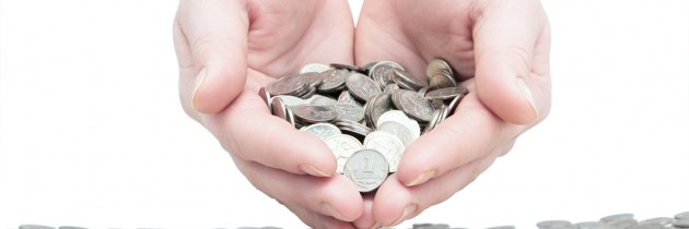 The 9.5% Conundrum: Discrimination in Employee Contributions