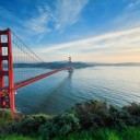 Healthy San Francisco and Health Care Reform