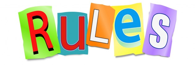 """Modification of """"Use-or-Lose"""" Rule for Health Flexible Spending Arrangements"""
