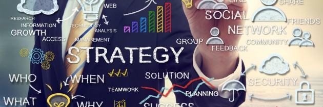 Tips to a Successful Sales Strategy