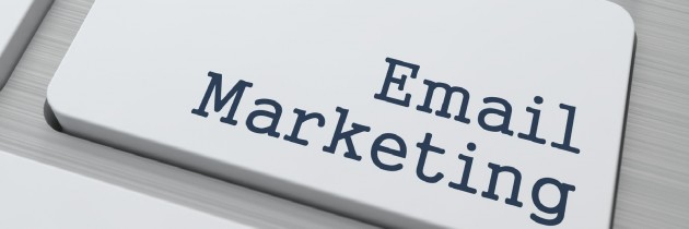 Enhance Email Marketing Through the use of Social Media