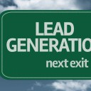 Tips for Generating New Leads: 41-50