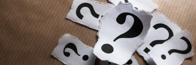 6 Key Questions That Lead to Sales