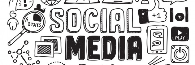 Use Social Media to Ensure a Great First Meeting