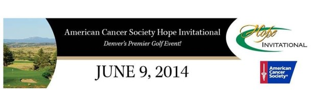 HOPE Invitational Golf Tournament