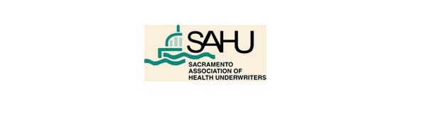 SAHU Member Breakfast