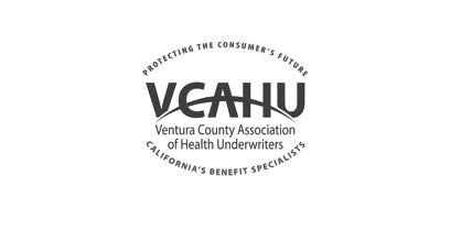 VCAHU June Meeting – Wellness That Works