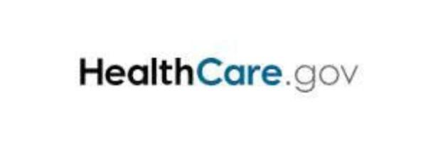 New Head of Healthcare.gov