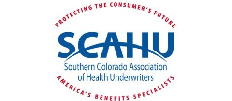 Southern Colorado Association of Health Underwriters – Ethics