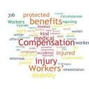 School of Success: Workers' Compensation