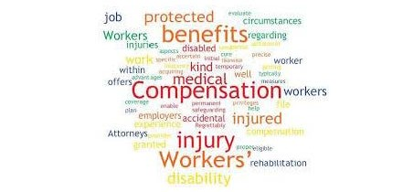 School of Success: Workers' Compensation