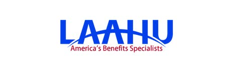 Los Angeles Association of Health Underwriters August Meeting