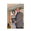 LAAHU Summer 2014 – Joe Navarro Receives Distinguished Paladin Award