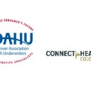 MDAHU – Connect for Health Recertification