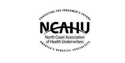 NCAHU 2014 Sales Symposium: Year of the Agent