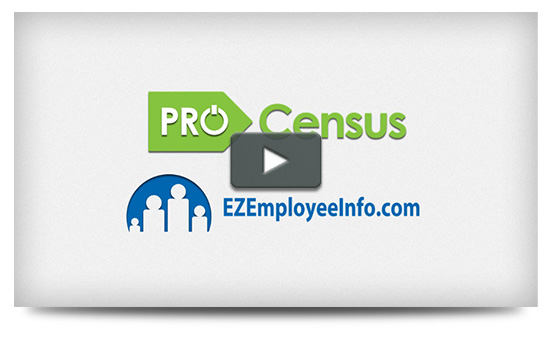 PRO-Census_play-graphic
