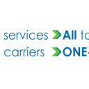 One-Stop Solution from Warner Pacific