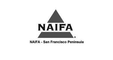 NAIFA SF-Peninsula Health  Carrier Update